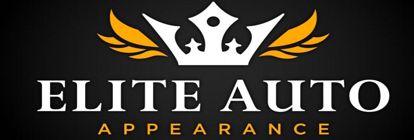 Elite Auto Detailing >> Car Detailing Clear Bra Ceramic Pro Marine Detailing 33909 Fl